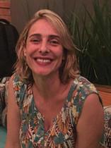 Profa. Dra. Andrea Poleto Oltramari