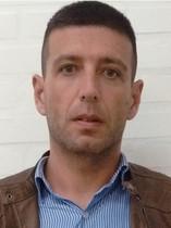 Prof. Me. Vinicius Porto de Avila