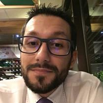 Prof. Dr. Renato Colomby