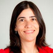 Profa.-Dra.-Lucia-Barbosa-d.jpg
