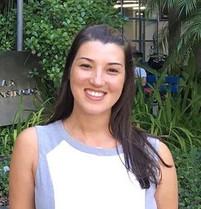 Ma. Giovanna Milani