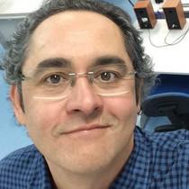 Prof. Dr. Carlos Vieira