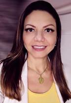 Profa. Ma. Geneia Lucas dos Santos