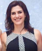 Ma. Bianca Spode Beltrame