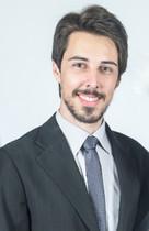 Prof. Me. Marcos Vinicius Dalagostini Bidarte