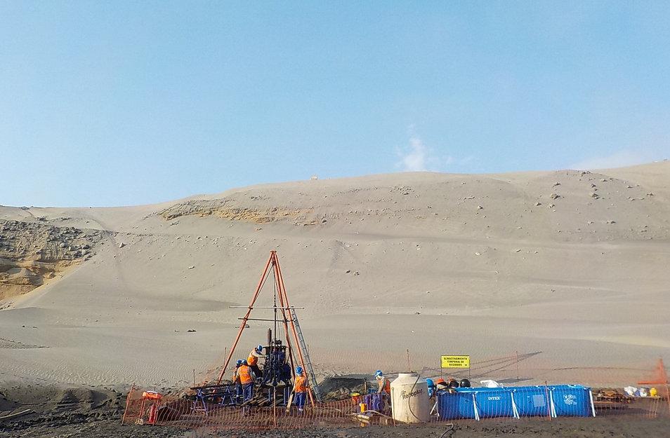 2021 - EMS con fines de cimentación para el Proyecto Estación Proyectada de Diesel - GLP - 16.JPG