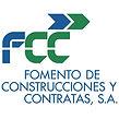 fcc-3.jpg