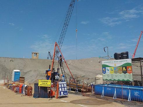 2021 - EMS con fines de cimentación para el Proyecto Estación Proyectada de Diesel - GLP - 28.JPG