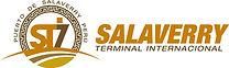 logo-salaverry.jpg