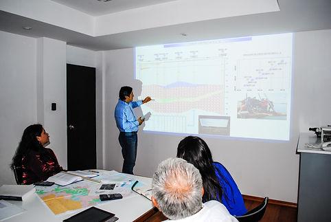Profesional en Consultoría Geotécnica.jpg