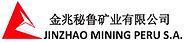 jinzhao mining.png