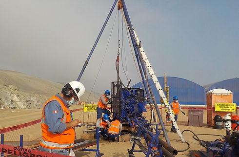 2021 - EMS con fines de cimentación para el Proyecto Estación Proyectada de Diesel - GLP - 4.JPG
