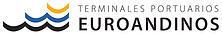 term port euroandino.png