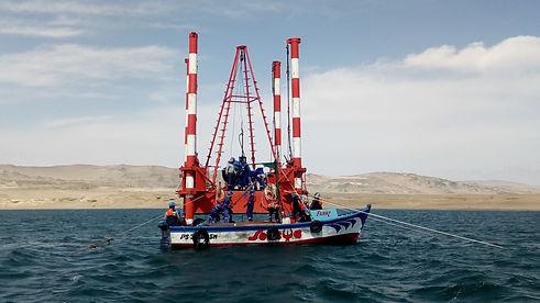 Investigaciones Geotécnicas para la construcción del Nuevo Muelle San Nicolás 17.jpg
