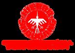 logo shougang.png