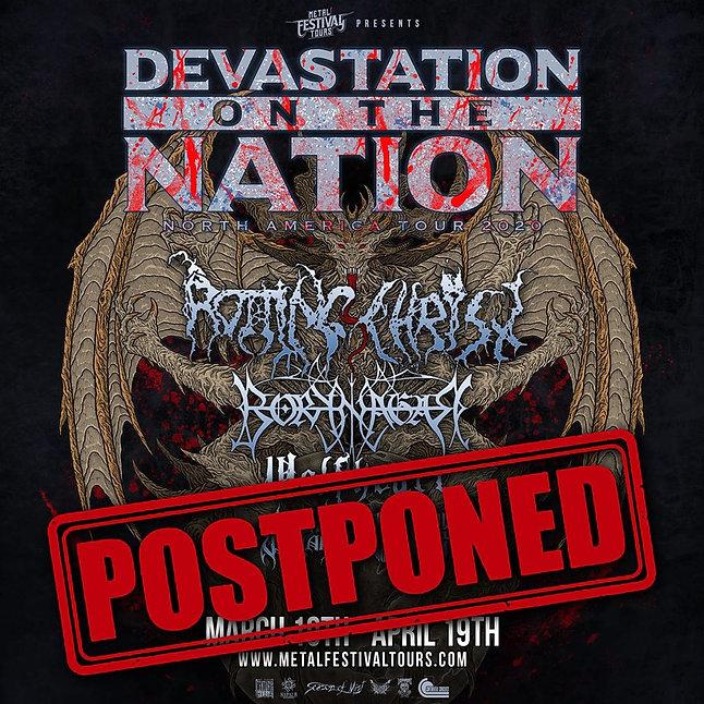 DEVASTATION POSTPONED.jpg