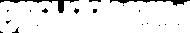 logo_w_tagline copy.png