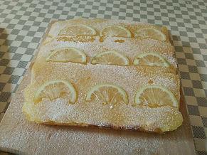 Lemon Bars 1.jpg