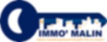 IMMO Malin Logo V1.png