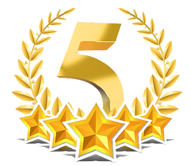 5-star-rating-icon.png