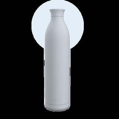 Flasche einzeln _ ready.png