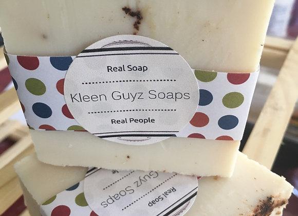 Grammy's Original SOAP