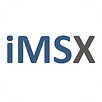 imsx.png