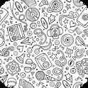 multizic quiz music test blindtest ios app quiz trivia