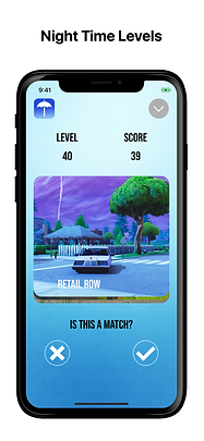 wallpaper fortnite tilted epic banned ios app iphone appstore