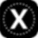 liveX.png
