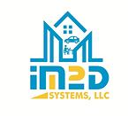 IM2D Logo.png
