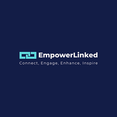 EmpowerLinked Logo 1.png