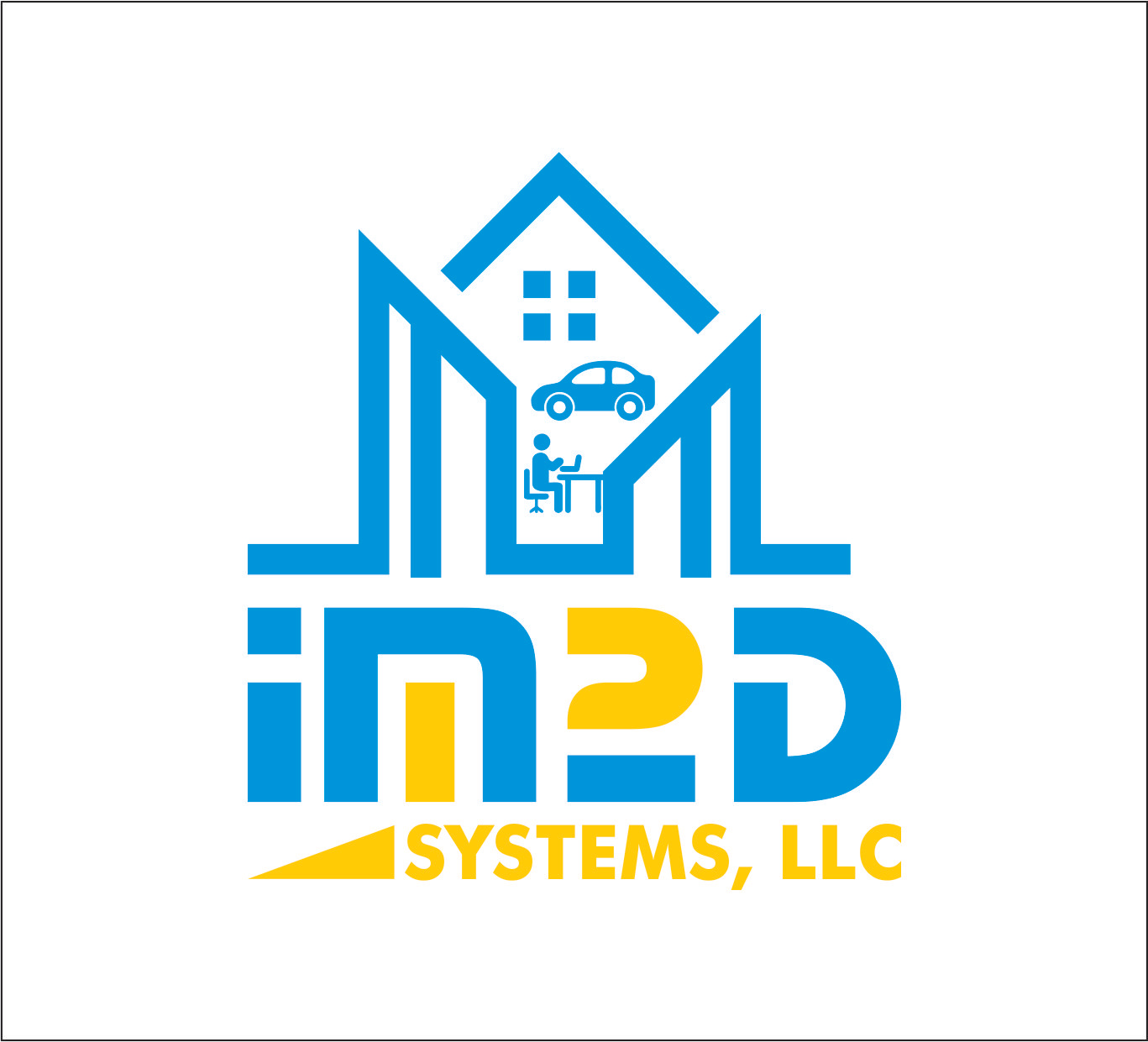 IM2D Systems, LLC (1)