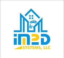 IM2D Systems, LLC (1)