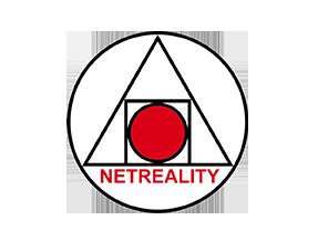 Netreality-Oneshots.png