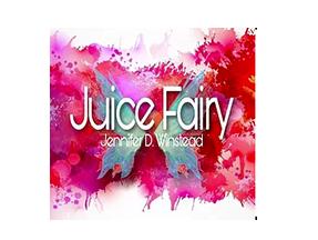 Juice-Fairy-Oneshot.png