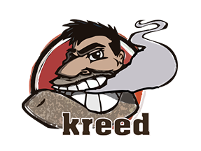 Kreed-Oneshot.png