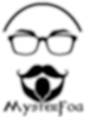 MysterFog-txt-web.png