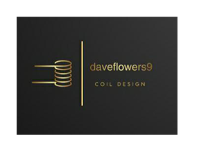 Daveflowers9-Coil-Designs.png
