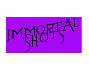 Immortal-Shots-Oneshot.png