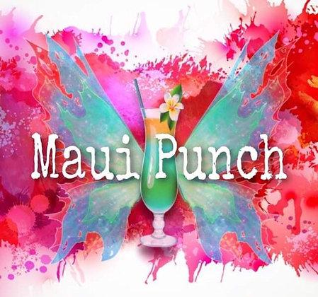 Maui Punch