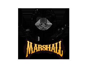 Marshall-Oneshot.png
