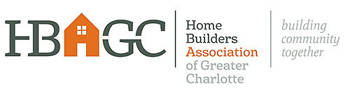 HBAGC logo.jpg