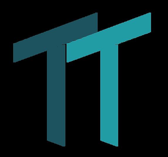Teal Tree Brand Dev-07.png