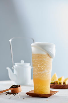 I'M 酪酪鮮果茶系列-酪酪鳳梨($95).jpg