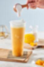 I'M 酪酪鮮果茶系列-酪酪芒果($120).jpg