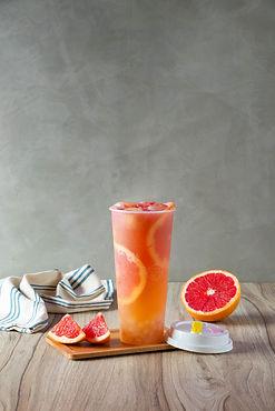 滿杯葡萄柚.jpg