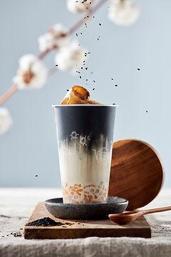 I'M波波茶系列-暗黑芝麻厚奶茶($85).jpg