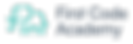 firstcode_logo.png