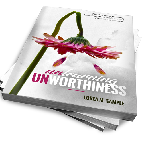 Unlearning Unworthiness